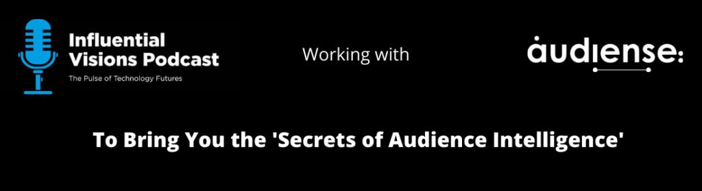 audience intelligence
