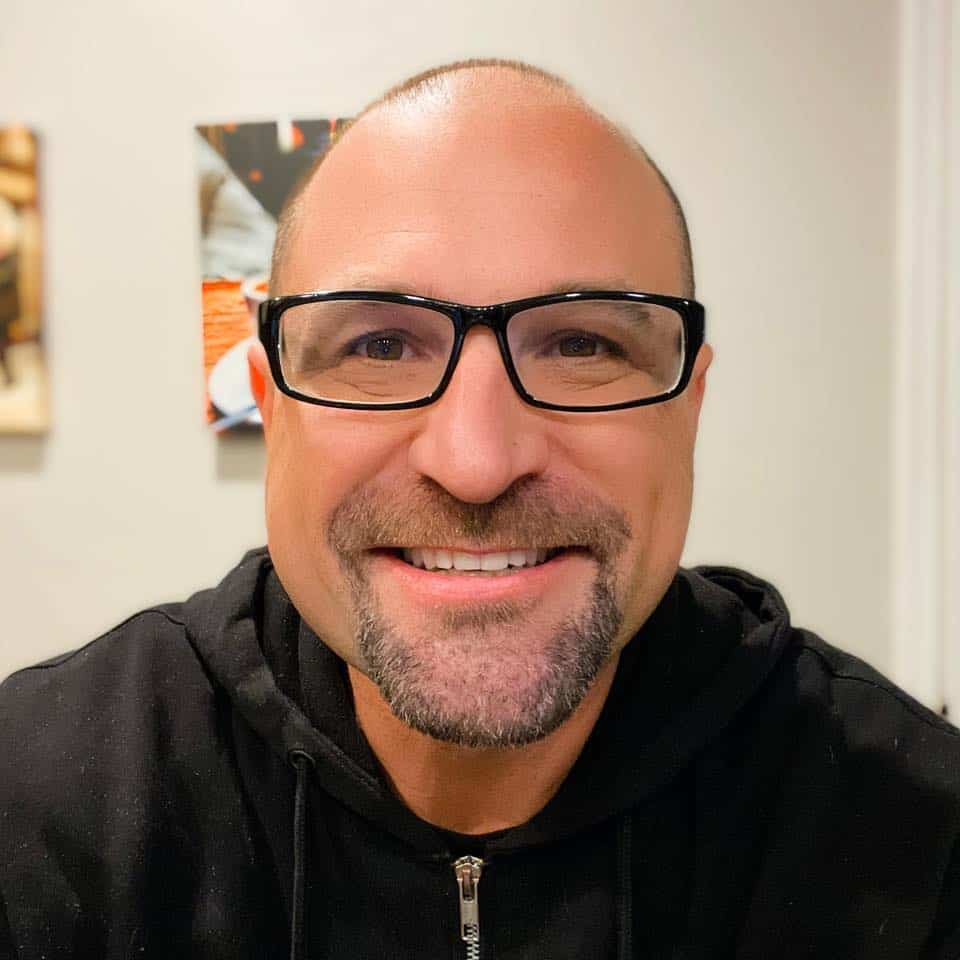 Bryan Kramer Communicate with Emotional Intelligence